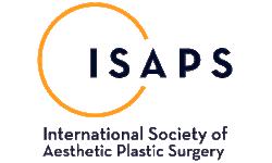 ISAPS 250-150