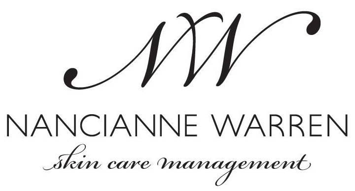 Nancianne Warren Logo